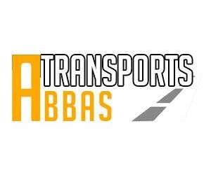 Transports abbas, transporteur de fret