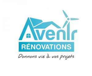Avenir rénovations