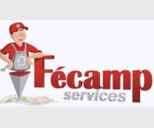 Fecamp services