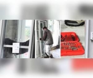 Abaco patrick pere et fils installateur qualifie