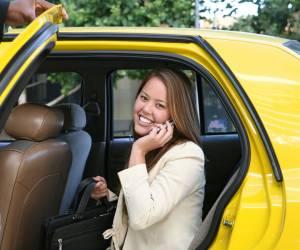 Taxi pontault combault 77,  ferreira antonio