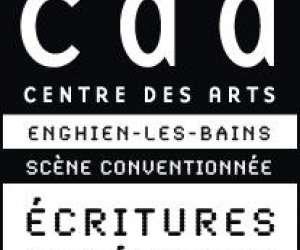 Centre des arts d