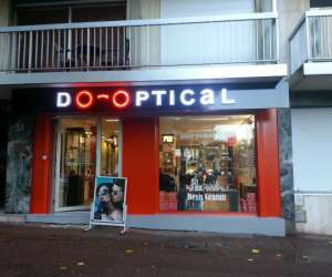 Do-optical