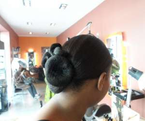 Ethnika beautyhair