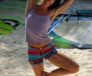 Association detente sport yoga val d yerres
