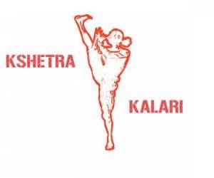 Kalaripayat yoga ayurveda