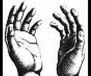 Nicolas masson ostéopathe à domicile - rueil malmaison