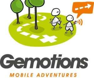Gemotions
