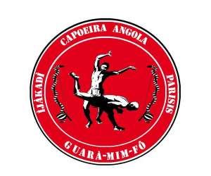 Association Ìjàkadì - École de capoeira angola de paris