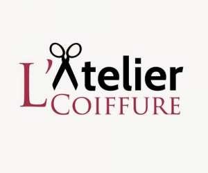 Atelier-coiffure paris 17