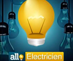 Allo-electricien paris 15