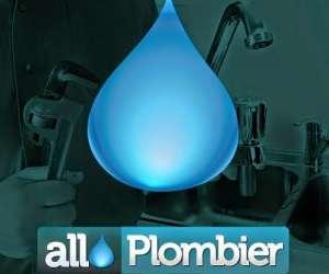 Allo-plombier paris 3