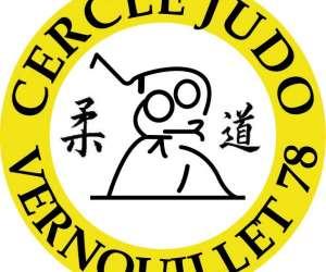 Cjv78   -   cercle judo vernouillet 78