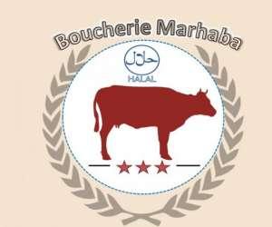 Boucherie marhaba