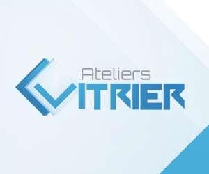Ateliers-vitrier paris 20
