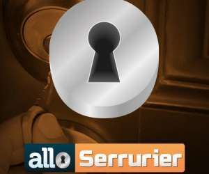 Allo-serrurier vanves