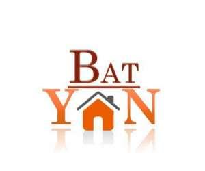 Bat yan