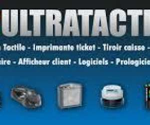 Ultratactile  -