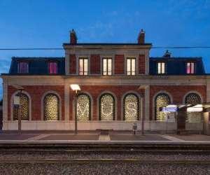 Mus - musée d