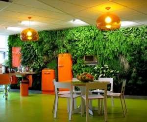 Les jardins de babylone   -   paysagiste paris -