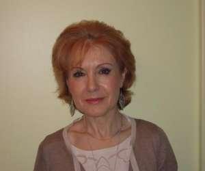 Marie ortigosa  - equilibres conseils