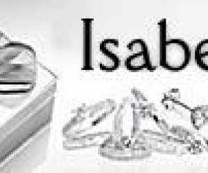 Isabel bijoux diamant