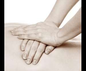 Ostéopathe boulogne billancourt