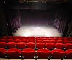 Théâtre lucernaire