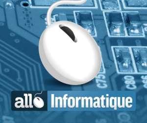 Allo-informatique paris 17