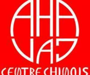 Cours de chinois - centre chinois ahalac