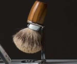 Allo-barbier paris