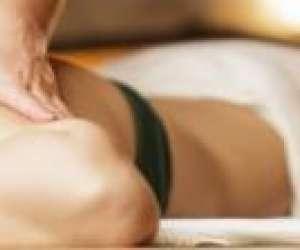 Salon-massage paris 16