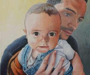 Cours et stages de dessin, aquarelle et peinture