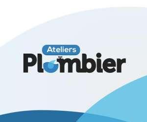 Ateliers-plombier paris 14