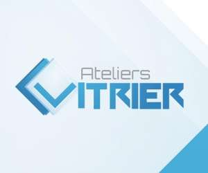 Ateliers-vitrier paris 17