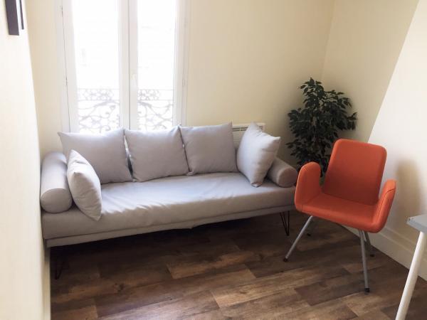 sophie vesoul sophrologue rueil malmaison 92500. Black Bedroom Furniture Sets. Home Design Ideas