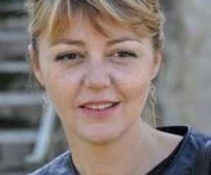 Sophie vesoul - sophrologue