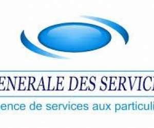 Générale des services longjumeau