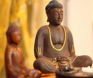Cabinet rituels et sens