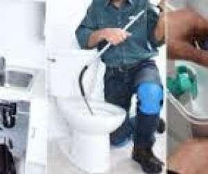 plombier cesson - urgence et depannage
