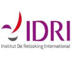 Institut de relooking international idri