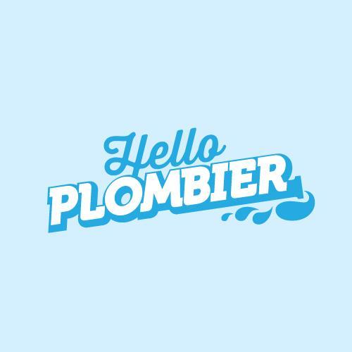 hello plombier paris 18 paris 18eme arrondissement 75018 t l phone horaires et avis. Black Bedroom Furniture Sets. Home Design Ideas