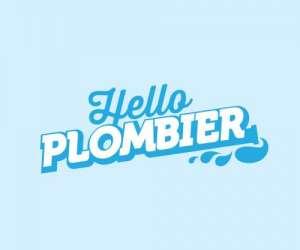Hello-plombier paris 18