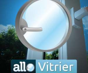 Allo-vitrier drancy