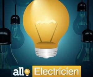 Allo-electricien le blanc-mesnil