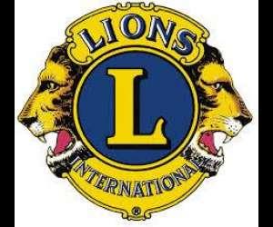 Lions club de rambouillet