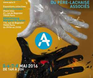 Association apla � ' les ateliers d...