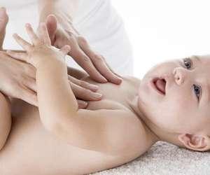 Ostéopathe kurtz celia