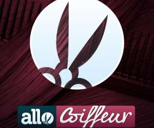 Allo-coiffeur herblay