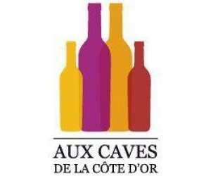 Aux caves de la côte d